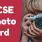 GCSE Photo Card with Model Answers -El trabajo voluntario