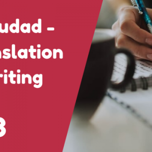 KS3 Mi ciudad – Translation & Writing