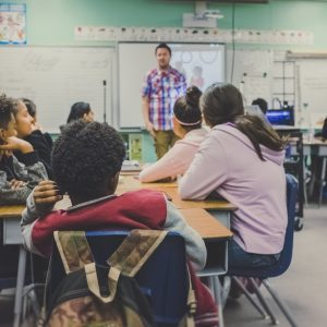 How to survive your teaching training year… Tips!
